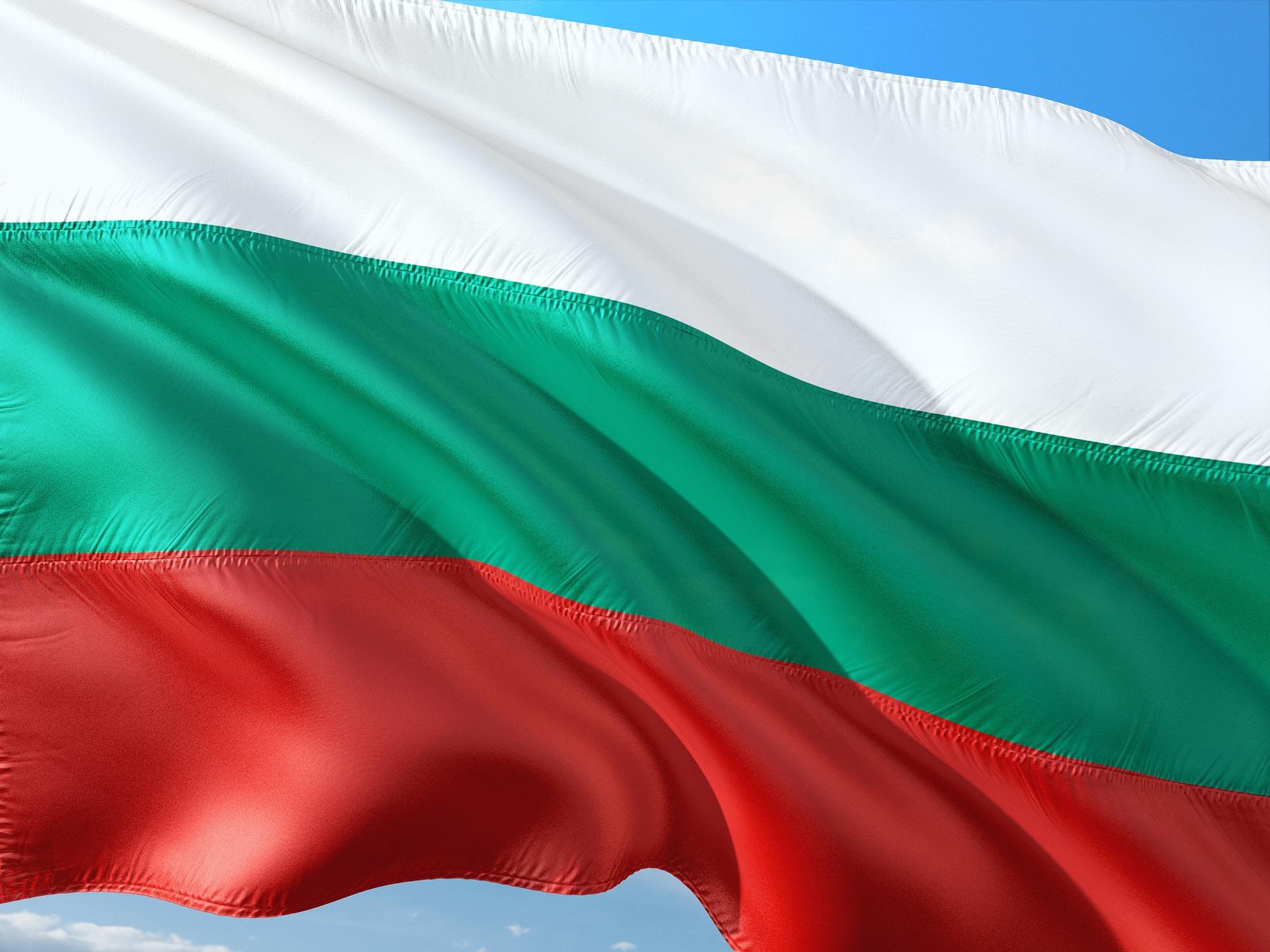 Als nach bulgarien rentner auswandern Als Rentner